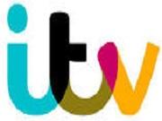 Watch Live Tv Channels Free Online Stream